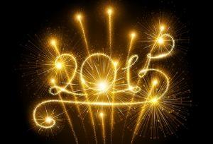 capodanno-2015-in-piazza-a-salerno_157991.jpg
