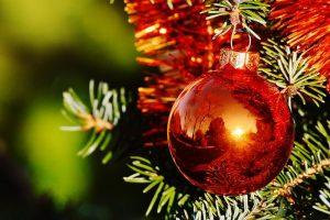 christmas-1103957_960_720.jpg