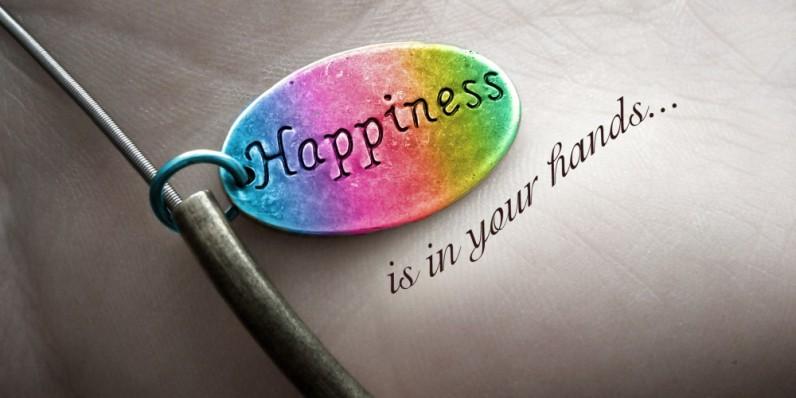 happiness-calculator-e1423908200546-796x398.jpg