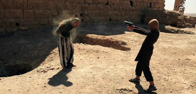 isis-child1.png