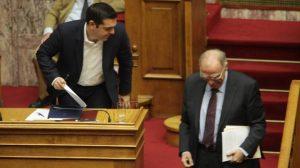 leventis-tsipras.jpg