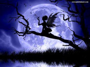 moonlit-night-moonlight-fairy-fairies-fanpop-210352.jpg
