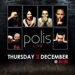 polis_low
