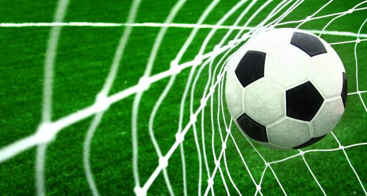 soccer-football-ball-in-goal-net-o1-750x400.jpg