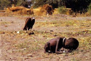 vulture-child.jpg