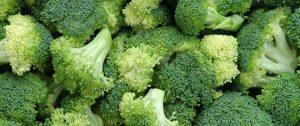 5amtag_broccoli_m.jpg