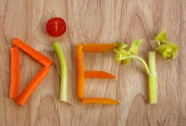 Diet-640x435.jpg