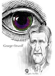 G-ORWELL1.jpg