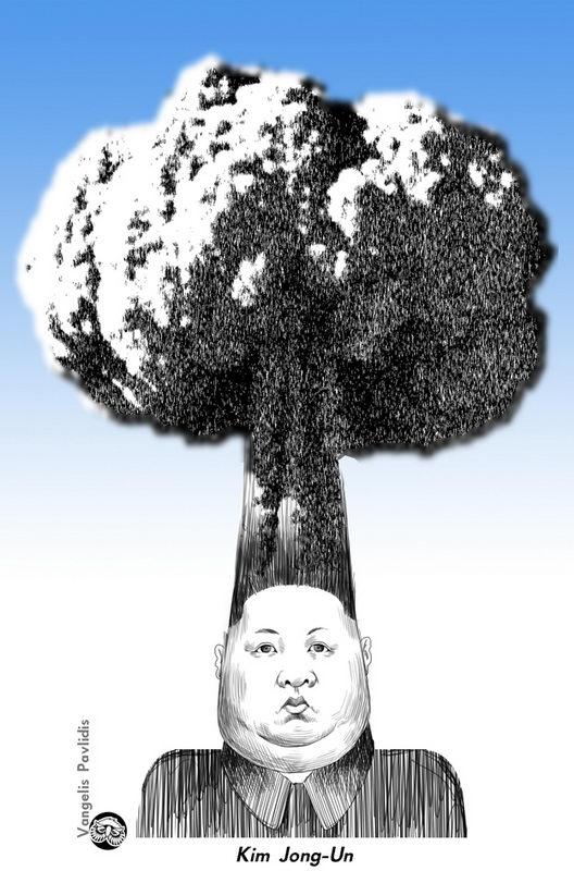 KIM-JONG-UN-2.jpg