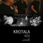 Krotala