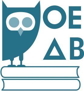 OEDB.jpg