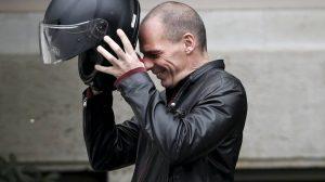 Varoufakis-style-icon.JPG