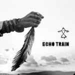 echotrain