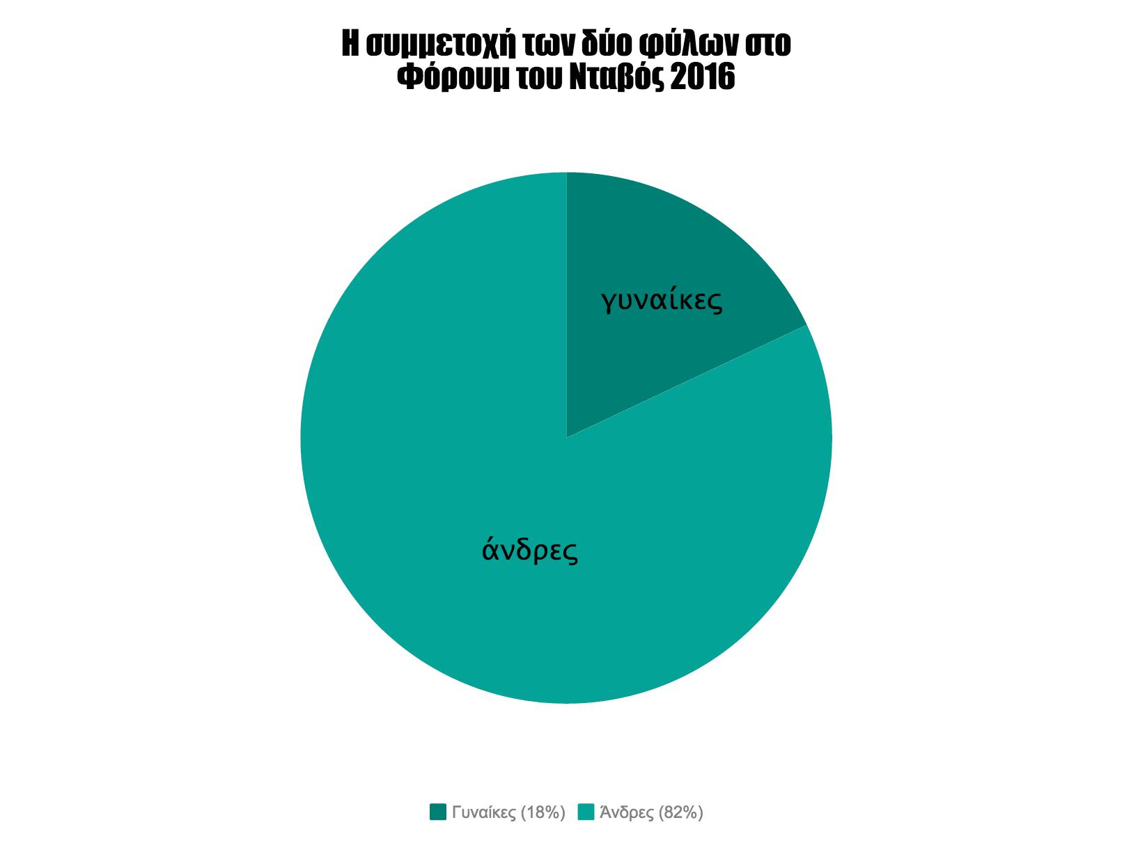 graph1_copy.png