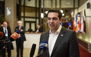 tsipras-2-630x400.jpg