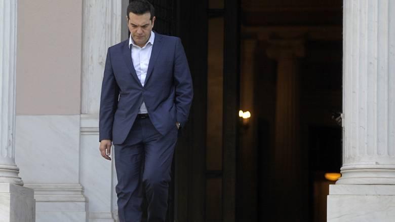 tsipras-maximou.jpg