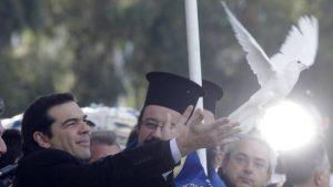tsipras-theofaneia.jpg