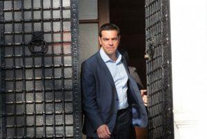 tsipras_118.jpg