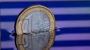 xrimata-euro-krisi-ellada-oikonomia-grexit_0.jpg