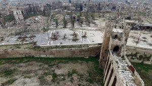 Aleppo-castle-2016.jpg