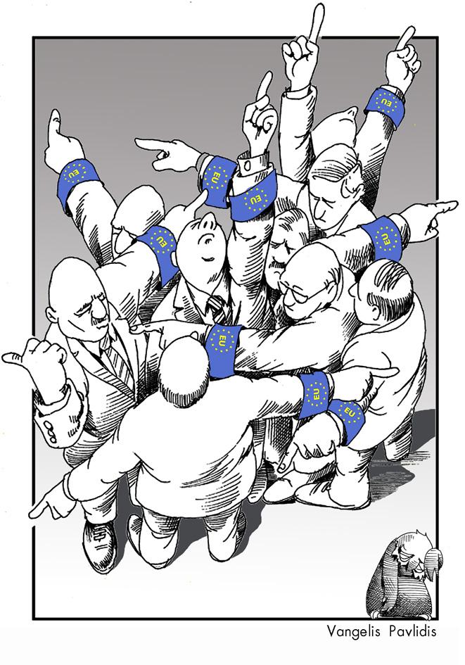 EU-REFUGEE-PROBLEM.jpg
