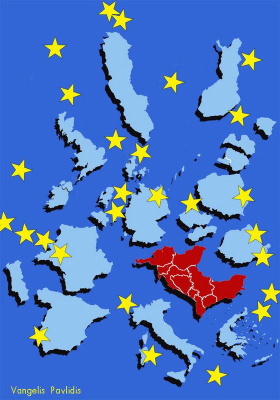 EU-UNITED.jpg