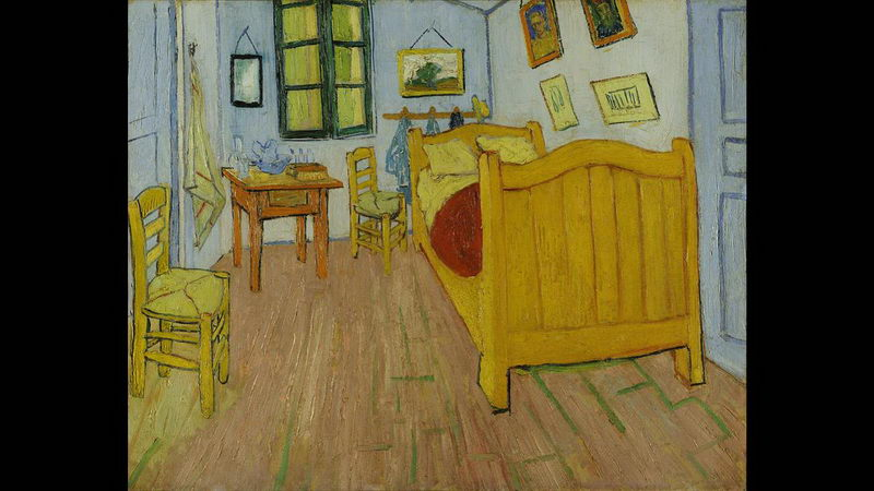Vincent_van_Gogh_-Room.jpg