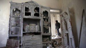 bombed-house.JPG