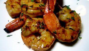 honey-grilled-shrimp.jpg