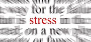 stress-649x300.jpg
