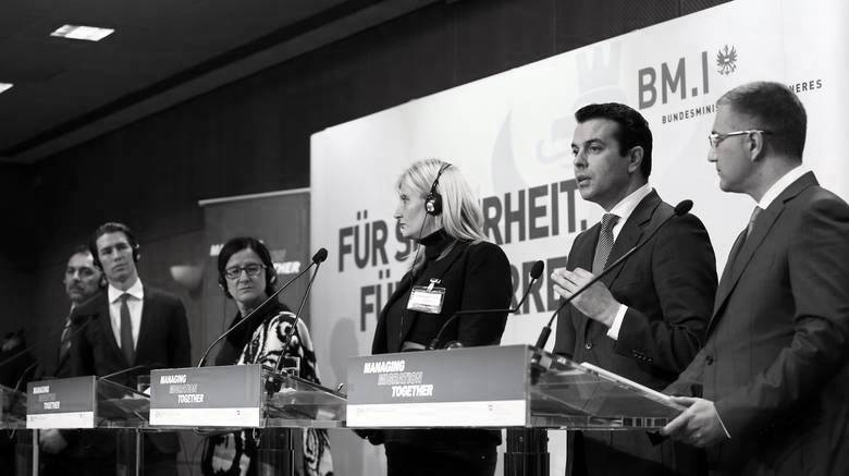 vienna-conference.JPG
