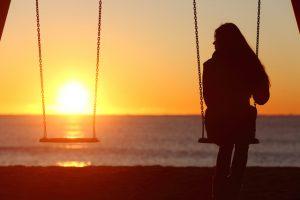 Lonely-Woman.jpg