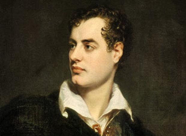Lord_Byron.jpg