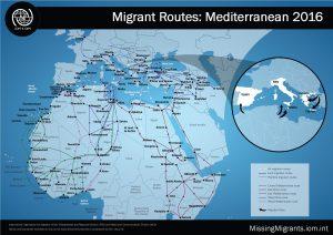 Migrant_Routes__IOM.jpg