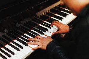 pianist-1149172_960_720.jpg