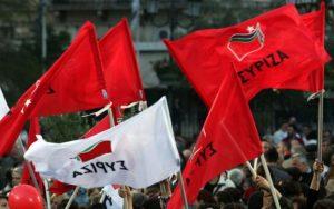 syriza2_4.jpg