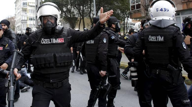 turkey-police.JPG