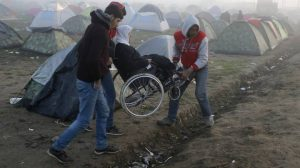 woman-wheelchair-REUTERSMarko-Djurica.JPG