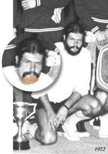 1972-BASKETBALL-CROPPED.jpg
