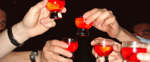 6980_cheers.png
