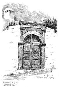 LACHANIA-DOOR-B.jpg
