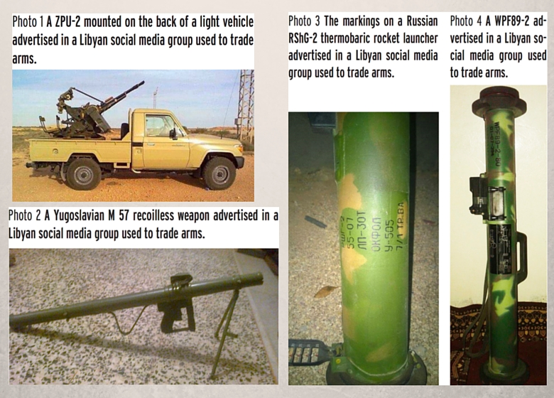 arms-facebook1.jpg