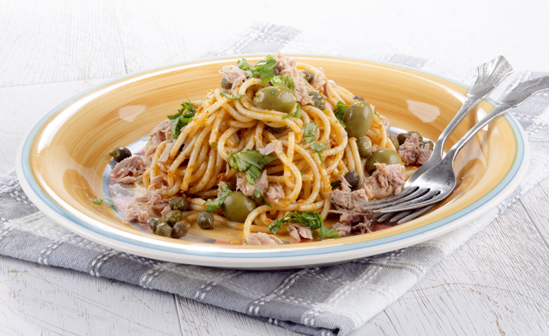 keafriendlyfarm_spaghetti_caper.jpg