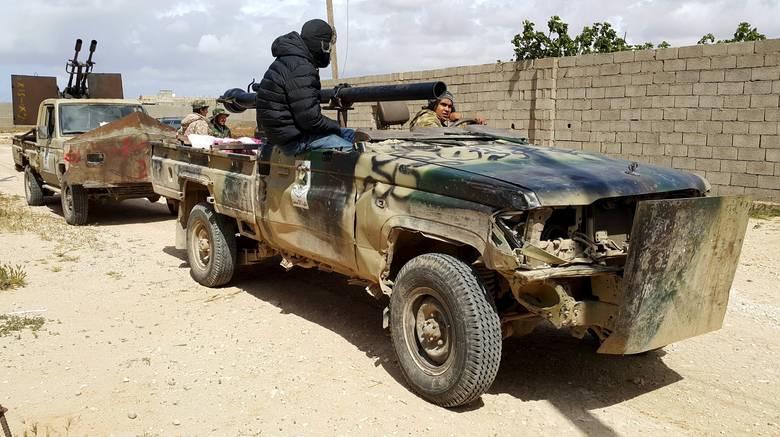 libya-armed-vehicles_1.JPG