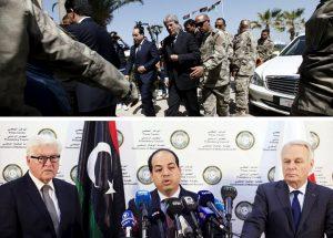 ministers-libya.jpg