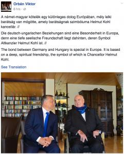 orban-facebook.png