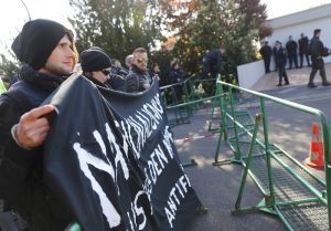 orban-protest.JPG