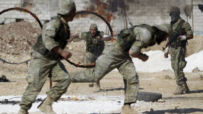 rebels-hama-syria.JPG