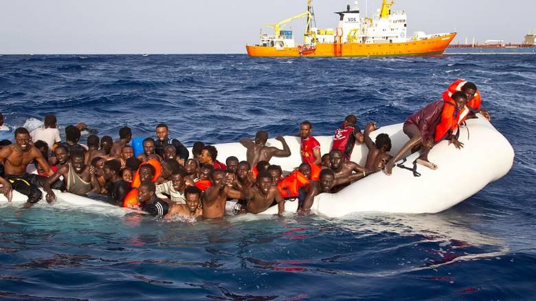 somalis.jpg