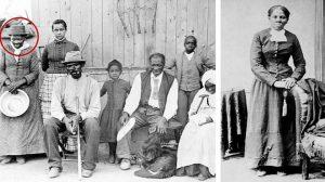 tubman.jpg